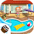 Sweet Baby Girl Summer Fun 2 - Holiday Beach Party file APK for Gaming PC/PS3/PS4 Smart TV