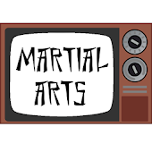 Martial Arts TV
