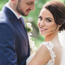 Wedding photographer Ilya Novikov (IljaNovikov). Photo of 31.05.2018