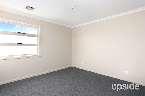 Photo of property at 2/203 Widford Street, Broadmeadows 3047