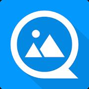 QuickPic - Fotogalerie