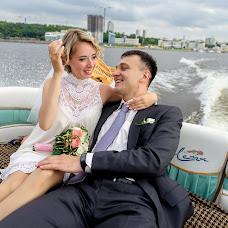 Wedding photographer Pavel Alekseev (deux). Photo of 16.09.2016