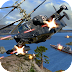 Helicopter Fighting Gunship Strike Free Download