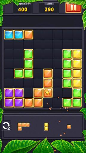 Block Puzzle Legend android2mod screenshots 1