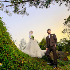 Wedding photographer Yudhy prima Yudhy prima (yudhyprima). Photo of 17.05.2017