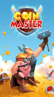 Coin Master- screenshot thumbnail