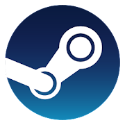 Icon Steam
