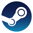 Steam file APK for Gaming PC/PS3/PS4 Smart TV