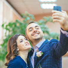Wedding photographer Chirag Nikam (nikamchirag). Photo of 24.02.2019