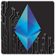 Ethereum Connect 3 - Earn Real ETH Download on Windows