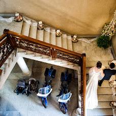 Wedding photographer Davide Di Pasquale (fotoumberto). Photo of 31.05.2016