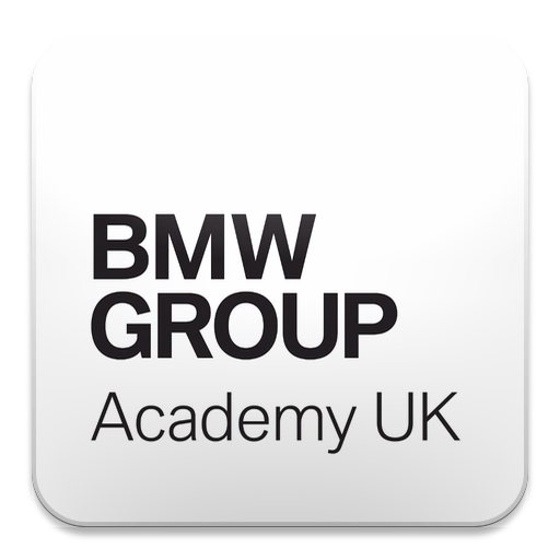 Image result for BMW Group Academy UK