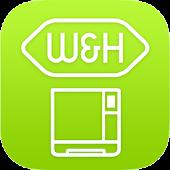 W&H Lisa