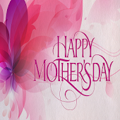 Happy Mother Day Wishes Status