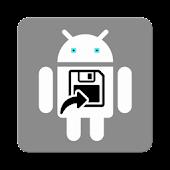 APP - APK Exporter | Extractor Android APK Download Free By BI3 Apps