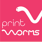 PrintWorms