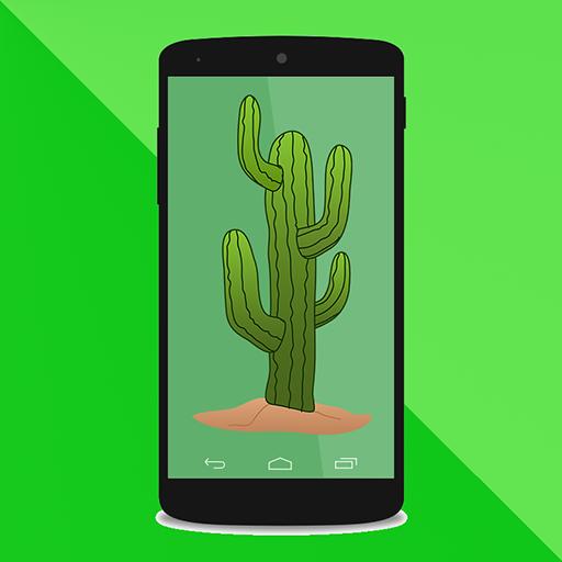 Creative Cactus avatar image