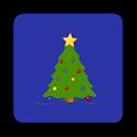 Christmas Advent Calendar icon