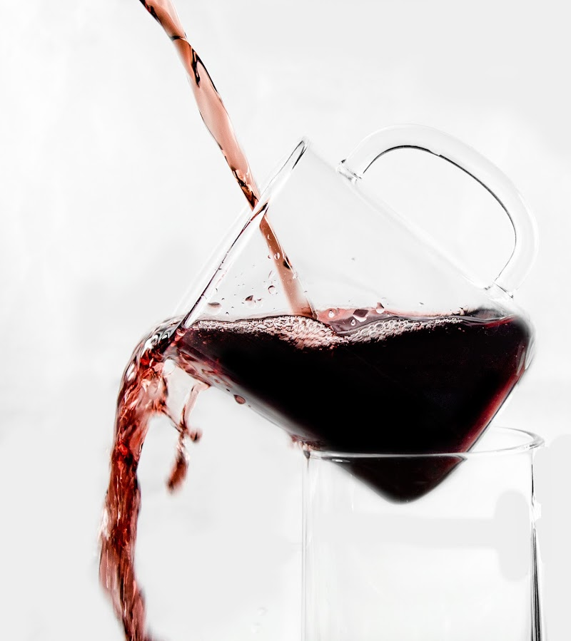 red wine di dady2