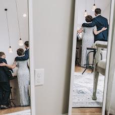 Fotógrafo de casamento Fedor Borodin (fmborodin). Foto de 31.05.2019