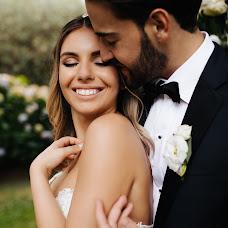 Fotógrafo de casamento Dimitri Kuliuk (imagestudio). Foto de 16.09.2019