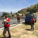 Türk Askeri Operasyonları icon