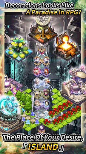 Lord of Dice screenshots 4