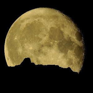 måne ned.jpg