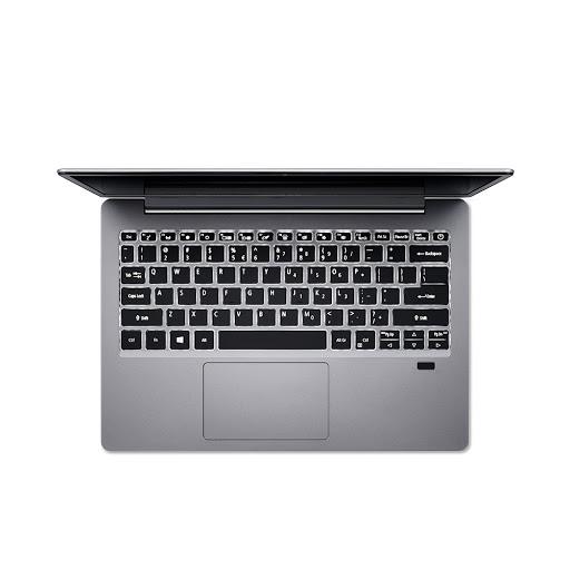 Acer Swift 3 SF313-51-56UW (NX.H3ZSV.002)_3.jpg