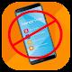 Download لا تلمس هاتفي بالعربي For PC Windows and Mac