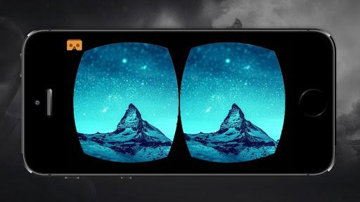 免費下載媒體與影片APP|VR 비디오 플레이어 3D app開箱文|APP開箱王