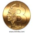 BitInka icon