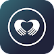 Soothe: In-Home Massage apk
