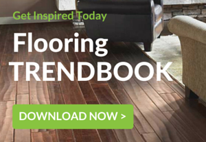 What are pros and cons of vinyl plank flooring?