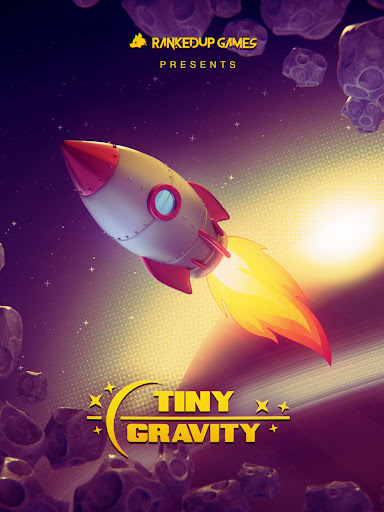 Tiny Gravity