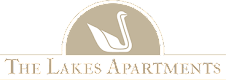The Lakes Apartments Homepage