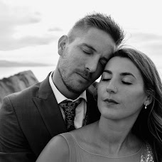 Fotógrafo de bodas Aitor Juaristi (Aitor). Foto del 15.03.2018