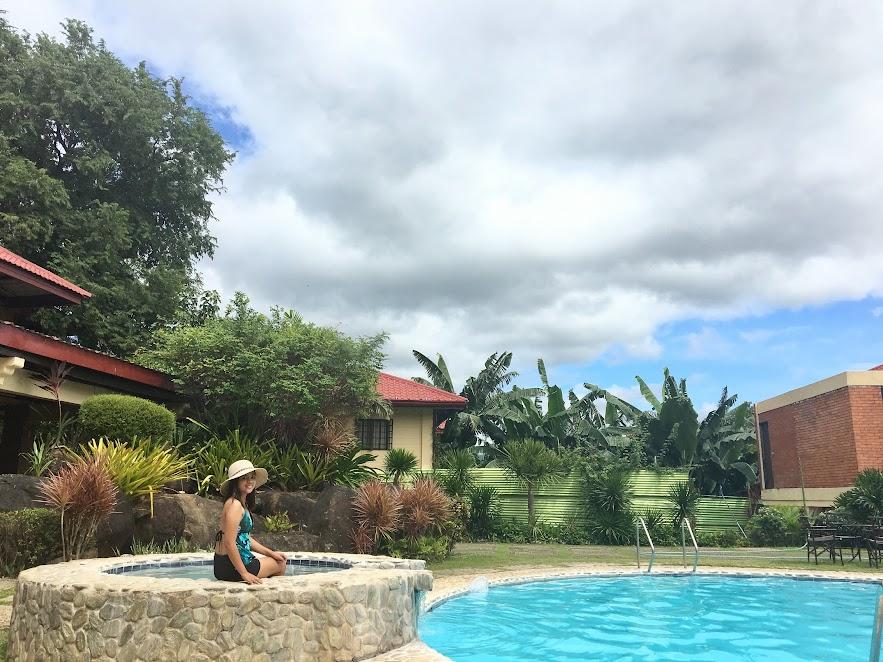 Punta de Fabian Baras Rizal Review 13