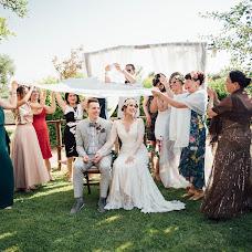 Wedding photographer Yuliya Longo (YuliaLongo1). Photo of 15.02.2018