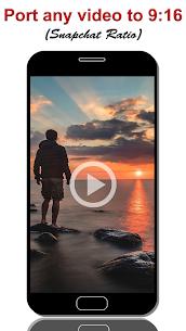 Crop & Trim Video apk download 2
