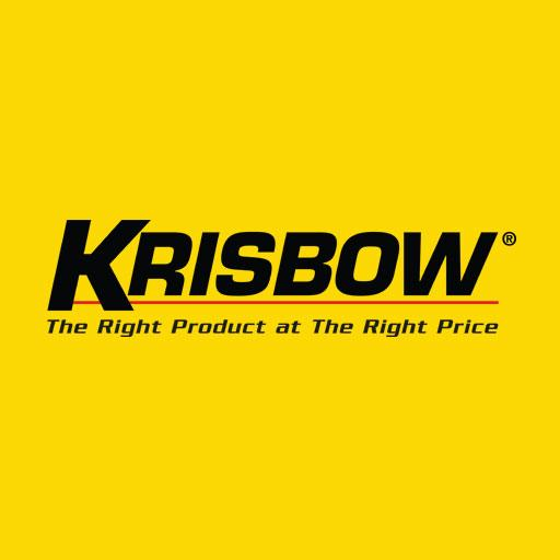 Krisbow.com / App for PT. Krisbow Indonesia