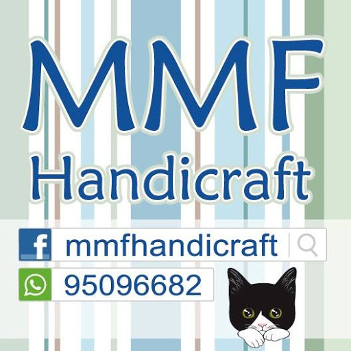MMF Handicraft