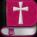 Bibbia gratis in Italiano icon