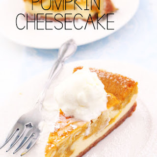 Bean Pie Cheesecake Recipes