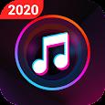 Music Player - MP3 Player & Audio Player apk