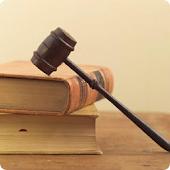 Indian Penal Code (IPC)