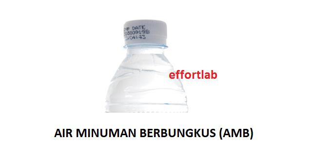 penutup-botol-air-minuman