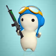 MilkChoco Online FPS 1.12.3 icon