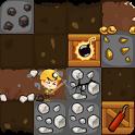 Pocket Mine icon