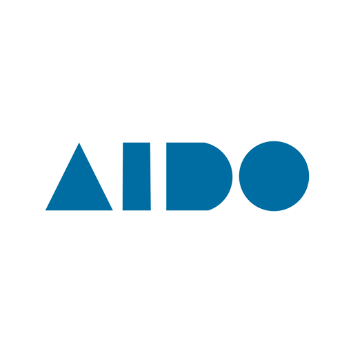 Aido file APK for Gaming PC/PS3/PS4 Smart TV